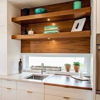 Medium 4 kitchen 5