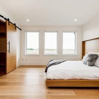 Medium 5 master bedroom 2