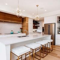 Medium 3 kitchen