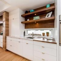 Medium 3 kitchen 4
