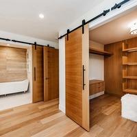 Medium 5 master bedroom 3