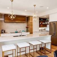 Medium 3 kitchen 3