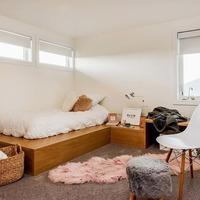 Medium 2 bedroom 2