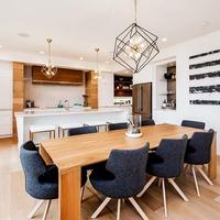 Medium 2 dining room 2