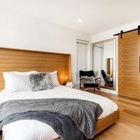 Medium 5 master bedroom