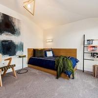 Medium 2 bedroom 3