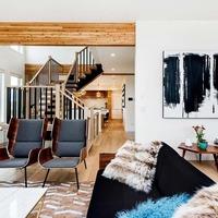 Medium 1 living room 6