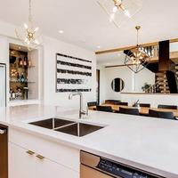 Medium 3 kitchen 2