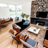 Medium 1 living room 3