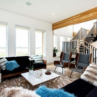Medium 1 living room 4