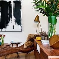 Medium 1 living room 7