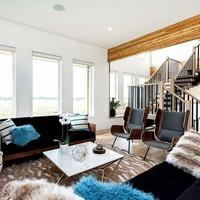 Medium 1 living room 4  1