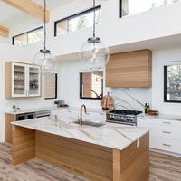 Medium 036 asher cottage 2019