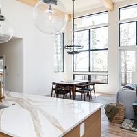 Medium 055 asher cottage 2019