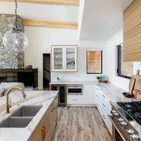 Medium 030 asher cottage 2019