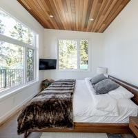 Medium 072 asher cottage 2019