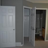 Medium bedroom 6