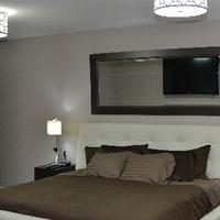 Medium bedroom 8