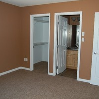 Medium bedroom 5