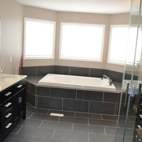 Medium bath 9