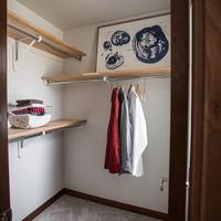 Medium sage interior 12