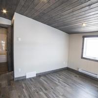 Medium cottage designed with mezzanine 1170x738