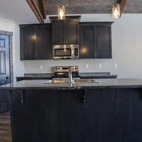 Medium modular home galleries 1170x738