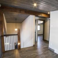 Medium cabin loft floorplans 1170x738