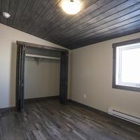 Medium prefab cabin homes 1170x738