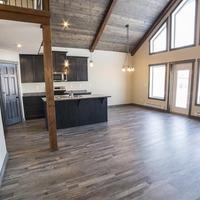 Medium cabin designs with large windows 1170x738