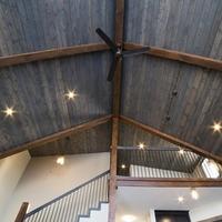 Medium exposed timber cottage design 1170x738