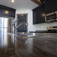 Medium affordable cabin floorplans 1170x738