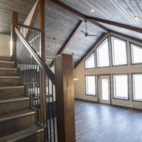 Medium beautiful cabin architecture 1170x738