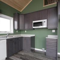 Medium custom cabin floorplans 1170x738