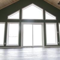 Medium lakefront cabin blueprints 1170x738