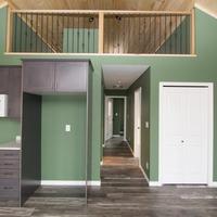 Medium starter cottage designs 1170x738