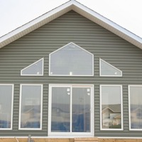 Medium 3 bedroom cottage plans 1170x738