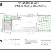 Medium 510 germain way sales 08 may 2020 page 2 scaled