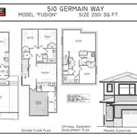 Medium 510 germain way sales 12 may 2020 page 1 scaled