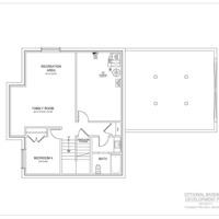 Medium birch basement floor february 28 2020