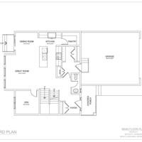Medium birch main floor february 28 2020