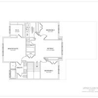 Medium birch upper floor february 28 2020