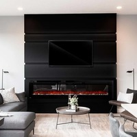 Medium custom infill home builder in edmonton floorplans element 12