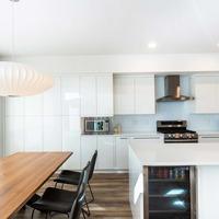 Medium custom home builder in edmonton floorplans genesis 2