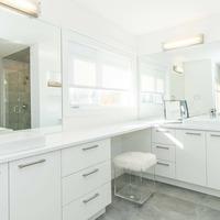 Medium custom home builder in edmonton floorplans genesis 5