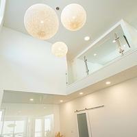 Medium custom home builder in edmonton floorplans genesis 6