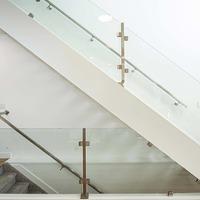 Medium custom home builder in edmonton floorplans gensis 1