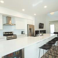 Medium custom home builder in edmonton floorplans genesis 3