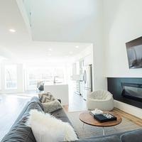 Medium custom home builder in edmonton floorplans genesis 4