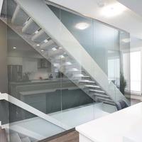 Medium custom home builder in edmonton floorplans gensis 7